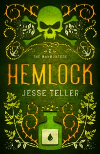 Hemlock_web